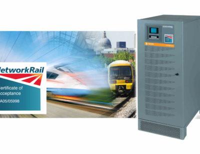 Network-Rail-PR-HiRes-3