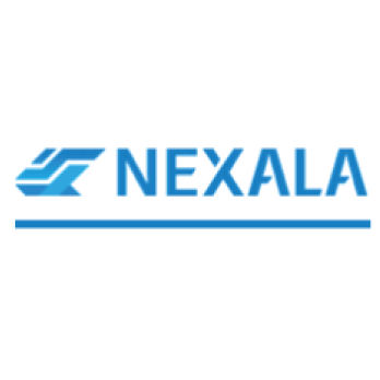 Irish Rail Implement Nexala Real-Time Diagnostics System