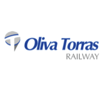 Oliva Torras Railway