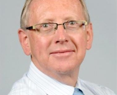 Network Rail Consulting Appoints New Director of Asset Management and Maintenance
