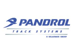 Pandrol-Logo