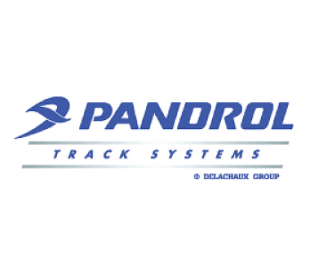 Pandrol CDM Track Product Catalogue