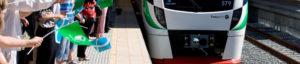 Australia: Forestfield – Airport Link Preferred Respondent Announced
