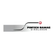 Pintsch-Bamag-Logo
