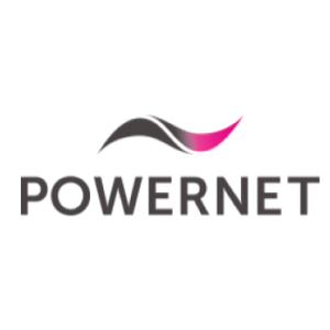 Shareholders Agree to Sell Powernet International Oy to Efore Plc