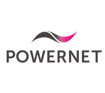 Efore Plc Completes Acquisition of Entire Share Capital of Powernet International Oy