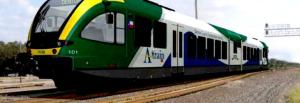 Private developer could ensure line is built 30 years ahead of schedule