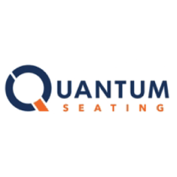 Quantum-Seating-Logo