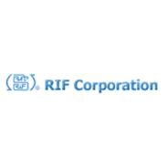 RIF-Logo