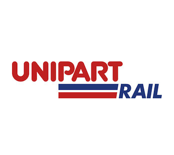 Unipart Rail Corporate Brochure