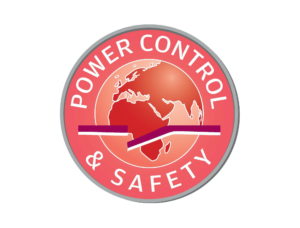 Socomec Power Control and Safety