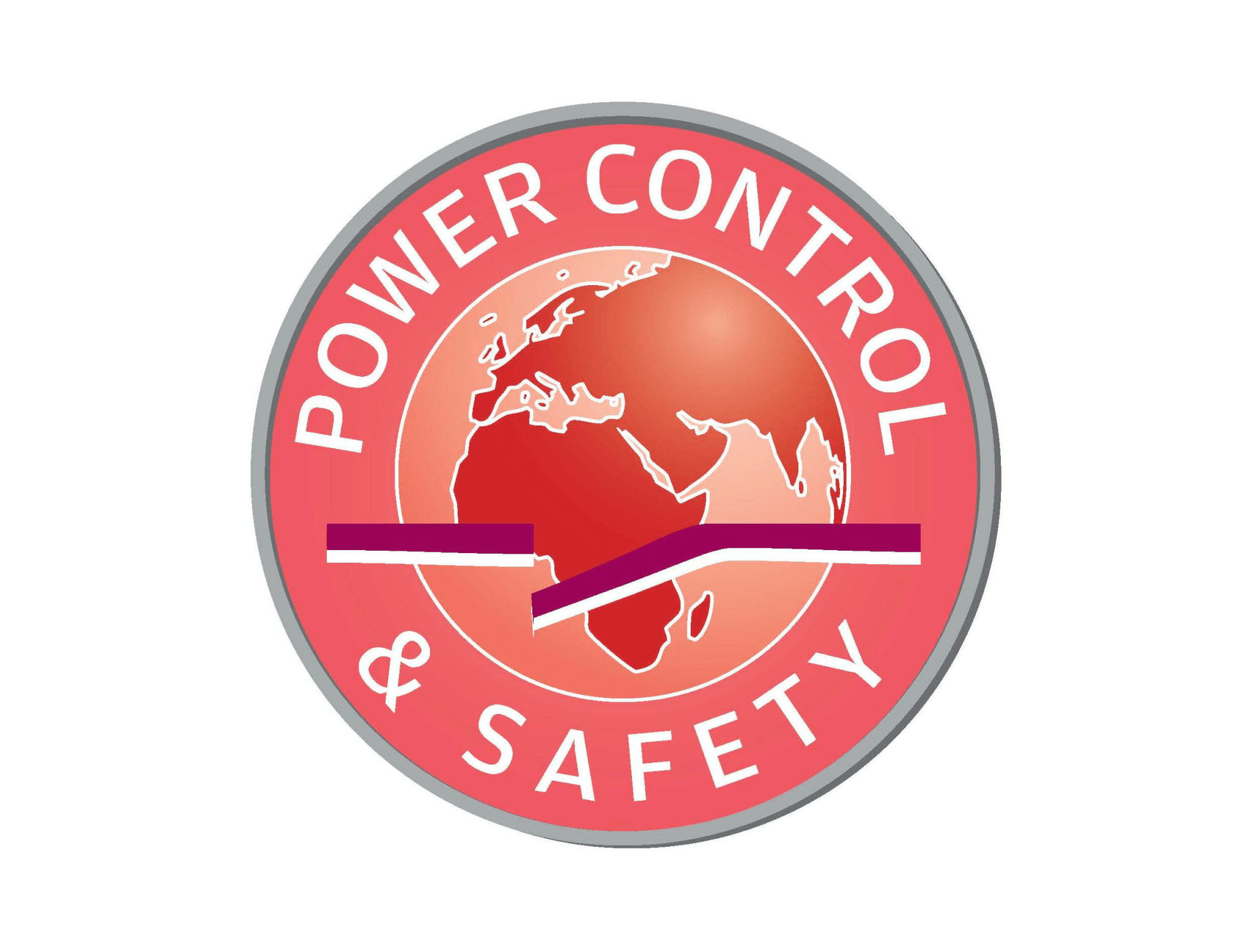 Power Control and Safety