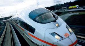 Wireless and Wireline Solutions for Railway Networks