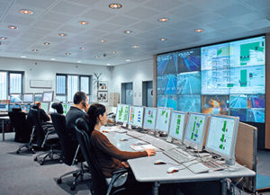 France: Alstom Launches Hackathon for Future of Paris Metro