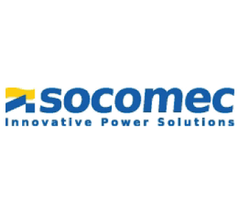Socomec's Low Voltage Power Solutions on Show at Railtex 2015
