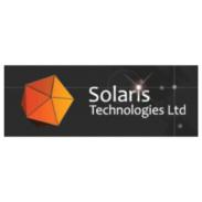 Solaris-Technologies-Logo