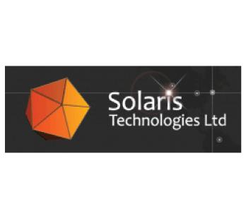 Solaris Technologies Ltd