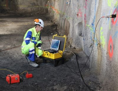 TSP_3_Tunnel_Seismics_System