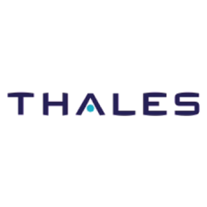 Thales Transportation