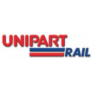 Unipart-Rail-Logo