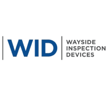 Wayside Inspection Devices Inc.