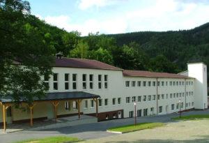 Transformer Production Facility