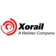 Xorail-Logo
