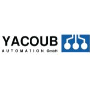 Yacoub-Automation-Logo