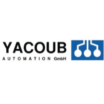 Yacoub Automation