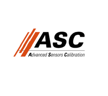 ASC Launches Medium-Frequency Capacitive Accelerometers with Extended Bandwidth and High Shockresistance
