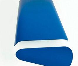 Covestro Metro Seat