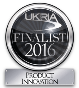 UK: UKRIA Award Nominees