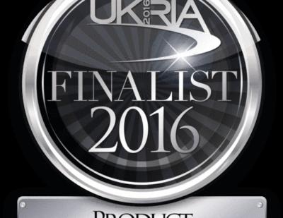 UK: UKRIA Award Nominees
