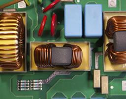 Solaris Circuit Communication Technology