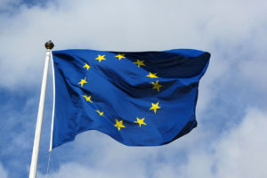 Europe: TEN-T Funding Applications Closed
