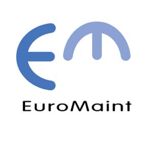 EuroMaint Modernises Train Converters for Jernbaneverket Bane Energi