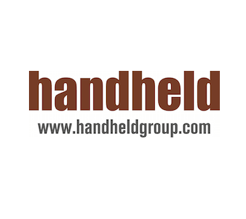 Handheld Group Moves to New Global Headquarters