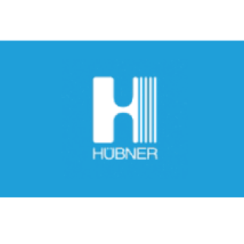 Quick-Change Window Systems From HÜBNER Group