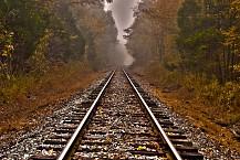 International Rail Suppliers