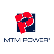 mtm-power-logo