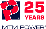 MTM Power to Present New 400W DC/DC Converters at InnoTrans 2018
