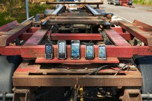 nautiz-rugged-pda-handheld-product-lineup