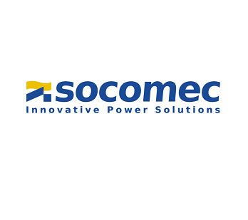 Socomec: Big Data Centre Tech, in Size XS