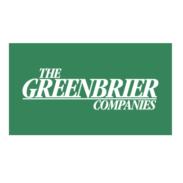 thegreenbriercompany-logo