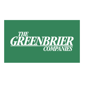 The Greenbrier Companies – North American Rail Services
