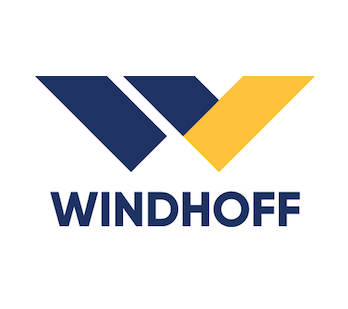 Windhoff Secures On-Track Machine Contract from SBB