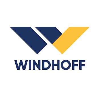 WINDHOFF Schweiz GmbH Certified According to DIN EN ISO 9001-2015