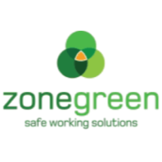 zonegreen-logo