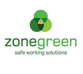 Zonegreen is on the Up Down Under