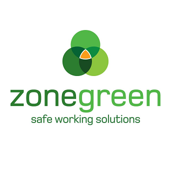 Zonegreen Depot Safety on Right Wavelength